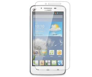 Huawei Ascend Y511 Glass Screen Protector
